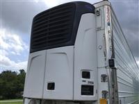 2010 Utility 3000R