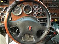2005 Kenworth W900L