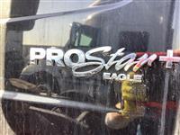2012 International Prostar Limited