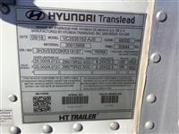 2019 Hyundai VC2530152-AJS