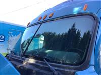 2013 Freightliner CASCADIA CA125SLP