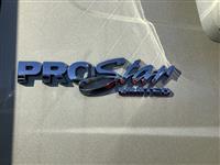 2011 International Prostar Limited
