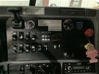 2010 Freightliner Columbia - 120