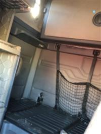 2012 Freightliner CASCADIA CA125SLP
