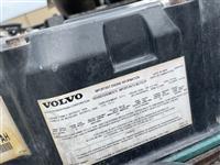 2008 Volvo VNL630