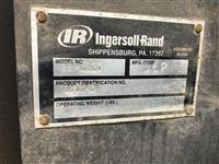 INGERSOLL-RAND PF-3120