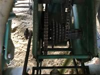 KELLEY MANUFACTURING Planter