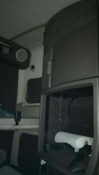 2015 Volvo