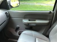 2009 Chevrolet 1500