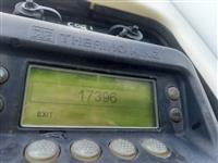 2008 Great Dane SUP 1119 12053