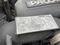 Kenworth T680 Aerodyne