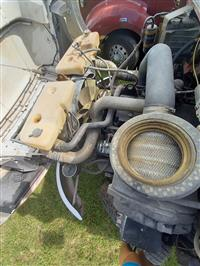 1998 Ford LT9513