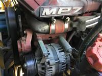 2008 Mack CXU-613