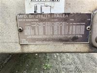2007 Utility