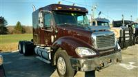 2005FreightlinerCL120064ST