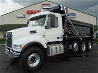 New 2022VolvoVHD84F for Sale