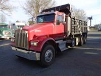 2007KenworthW900