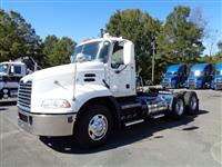 Mack CXU613 Trucks for Sale - Trucks for Sale