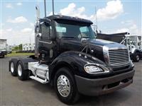 Used Freightliner Trucks for Sale - Trucks for Sale