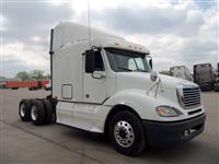 Used 2013FreightlinerColumbia for Sale