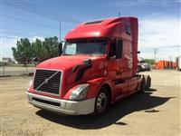 Used 2016Volvo670 for Sale