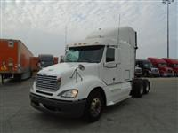 Used 2012FreightlinerColumbia for Sale