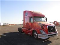 Used 2014Volvo670 for Sale