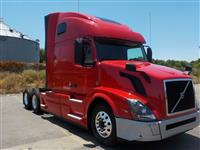 Used 2017Volvo670 for Sale
