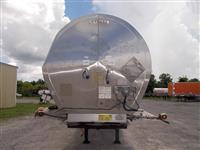 2000BrennerDOT-407