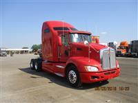 2012KenworthT660