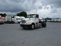 2006FreightlinerCL120 for Sale
