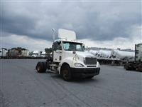 2006 Freightliner CL120 for Sale