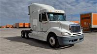 2012 Freightliner Columbia-Glider for Sale