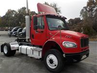 2004 Freightliner UNKNOWN