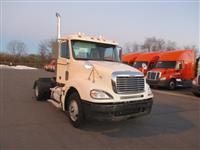 Used 2006 Freightliner UNKNOWN for Sale