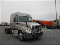 Used 2015FreightlinerCascadia for Sale