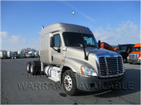 2015 Freightliner UNKNOWN