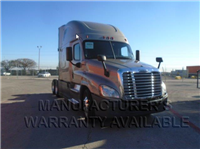 Used Trucks For Sale at schneidertrucks com: Used Trucks