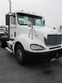 2006 Freightliner UNKNOWN