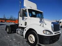 2007 Freightliner UNKNOWN