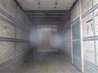 2004 Wabash Lift Gate