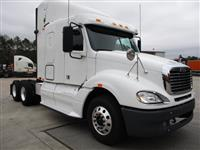 Used 2014FreightlinerColumbia for Sale