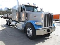 Used 2012 Peterbilt 388 for Sale