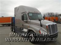 2016 Freightliner Unknown