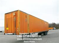 2007StoughtonCONTAINER