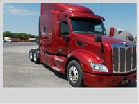 Used 2017 Peterbilt UNKNOWN for Sale