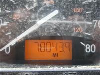 2009 Capacity TJ5000
