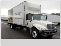 Used 2018International4300 for Sale
