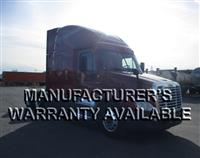 Used 2018FreightlinerCascadia for Sale