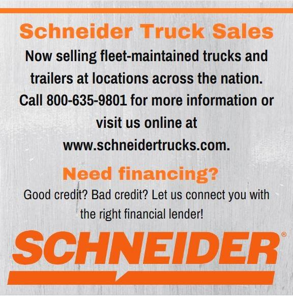 2014 Freightliner Cascadia for sale-59067456